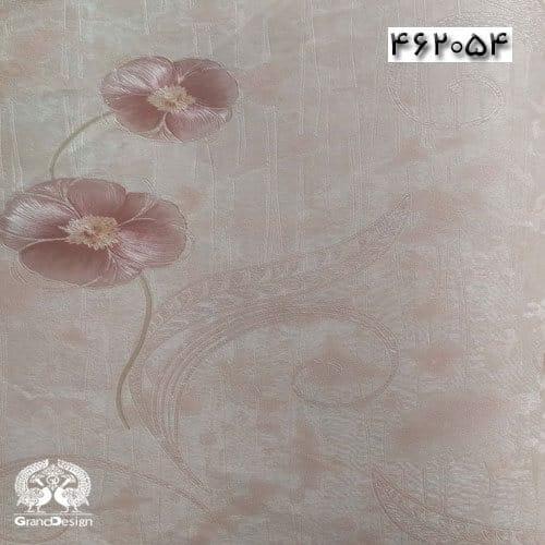 آلبوم کاغذ دیواری میلانو (MILANO) کد 462054