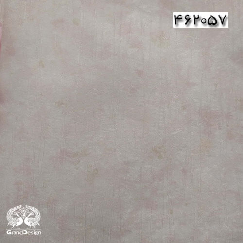 آلبوم کاغذ دیواری میلانو (MILANO) کد 462057