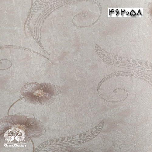 آلبوم کاغذ دیواری میلانو (MILANO) کد 462058