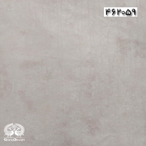 آلبوم کاغذ دیواری میلانو (MILANO) کد 462059