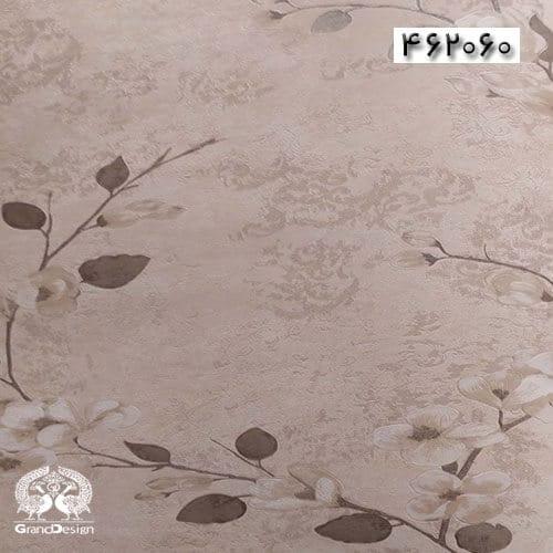 آلبوم کاغذ دیواری میلانو (MILANO) کد 462060