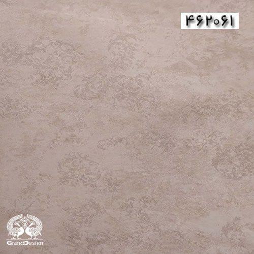 آلبوم کاغذ دیواری میلانو (MILANO) کد 462061