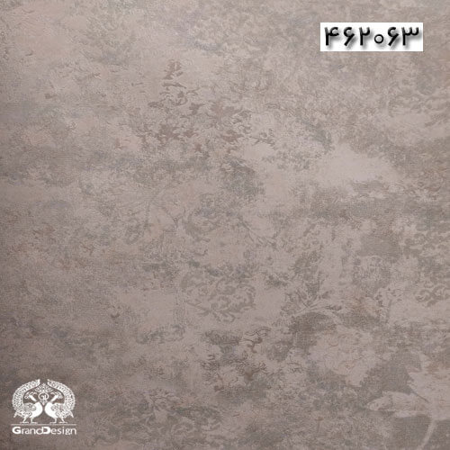 آلبوم کاغذ دیواری میلانو (MILANO) کد 462063