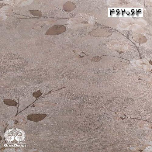 آلبوم کاغذ دیواری میلانو (MILANO) کد 462064