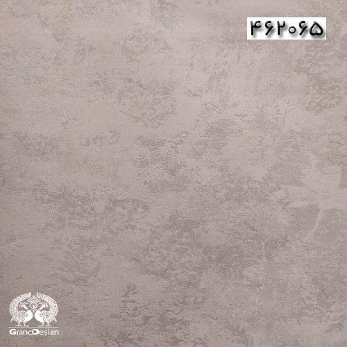 آلبوم کاغذ دیواری میلانو (MILANO) کد 462065