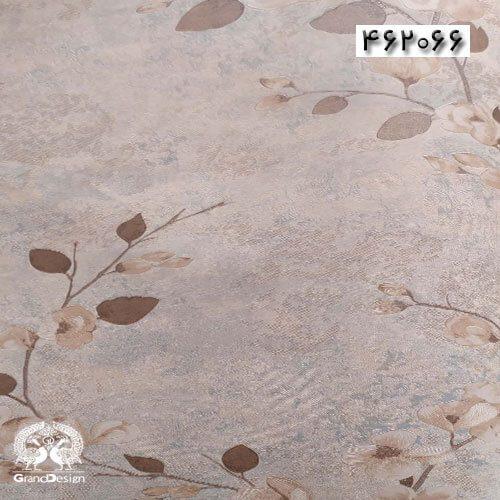 آلبوم کاغذ دیواری میلانو (MILANO) کد 462066