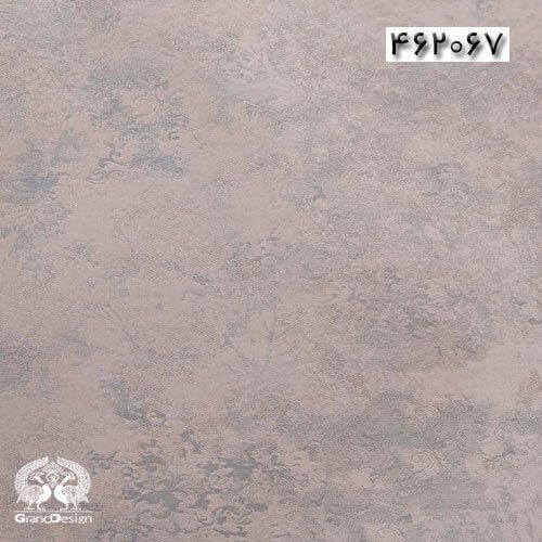 آلبوم کاغذ دیواری میلانو (MILANO) کد 462067