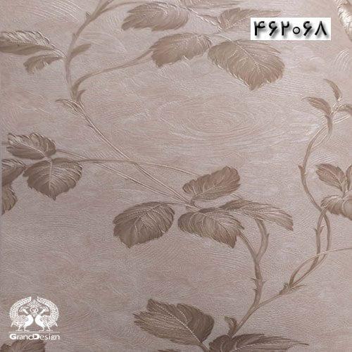 آلبوم کاغذ دیواری میلانو (MILANO) کد 462068