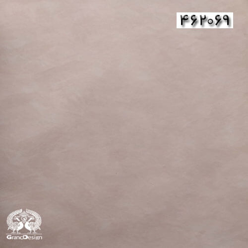 آلبوم کاغذ دیواری میلانو (MILANO) کد 462069