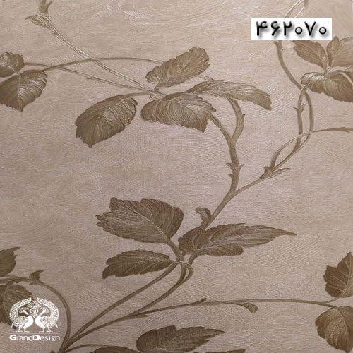 آلبوم کاغذ دیواری میلانو (MILANO) کد 462070