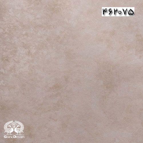 آلبوم کاغذ دیواری میلانو (MILANO) کد 462075