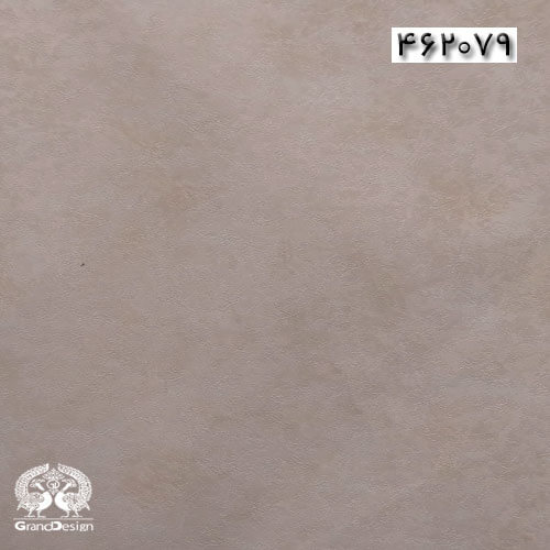آلبوم کاغذ دیواری میلانو (MILANO) کد 462079