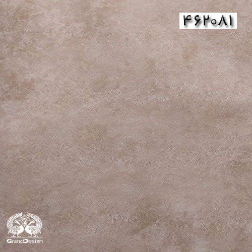 آلبوم کاغذ دیواری میلانو (MILANO) کد 462081
