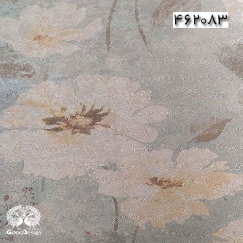 آلبوم کاغذ دیواری میلانو (MILANO) کد 462083
