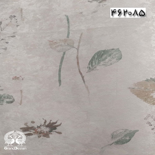 آلبوم کاغذ دیواری میلانو (MILANO) کد 462085