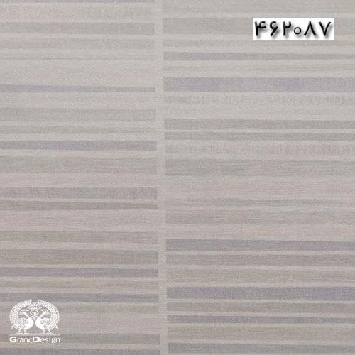 آلبوم کاغذ دیواری میلانو (MILANO) کد 462087