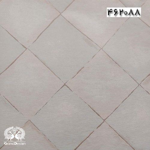 آلبوم کاغذ دیواری میلانو (MILANO) کد 462088