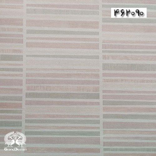 آلبوم کاغذ دیواری میلانو (MILANO) کد 462090