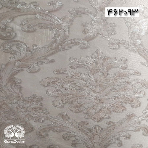 آلبوم کاغذ دیواری میلانو (MILANO) کد 462093