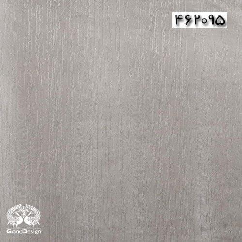 آلبوم کاغذ دیواری میلانو (MILANO) کد 462095