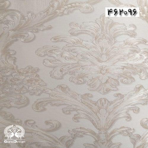 آلبوم کاغذ دیواری میلانو (MILANO) کد 462096