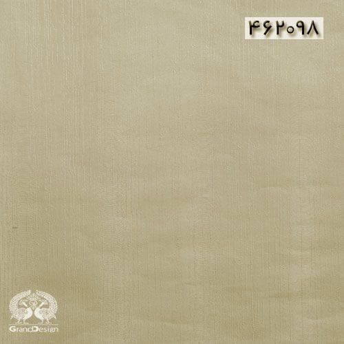 آلبوم کاغذ دیواری میلانو (MILANO) کد 462098