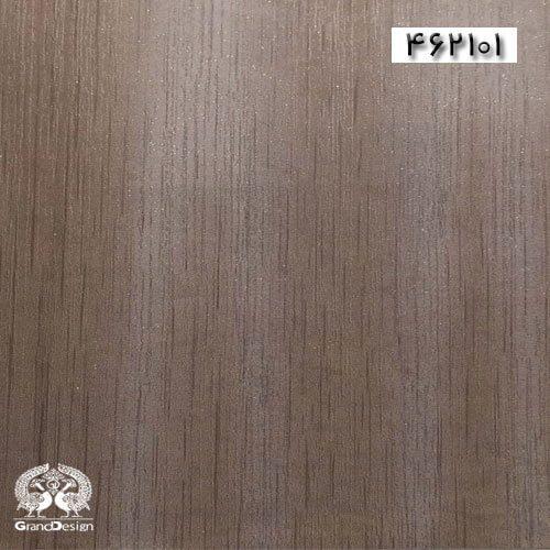 آلبوم کاغذ دیواری میلانو (MILANO) کد 462101