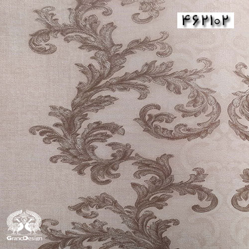 آلبوم کاغذ دیواری میلانو (MILANO) کد 462102