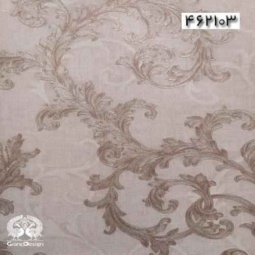 آلبوم کاغذ دیواری میلانو (MILANO) کد 462103