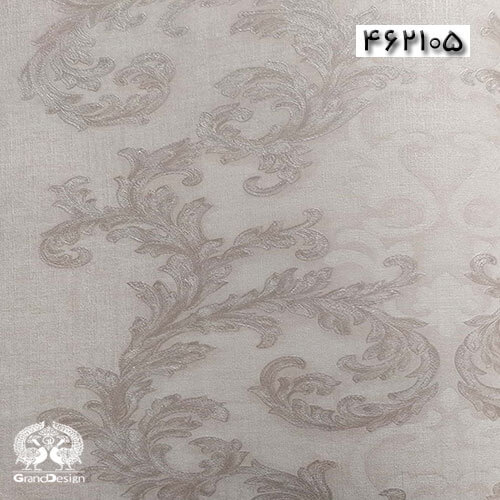 آلبوم کاغذ دیواری میلانو (MILANO) کد 462105
