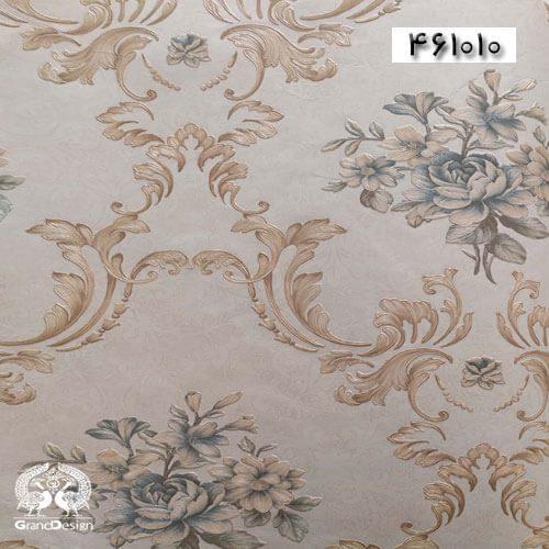 آلبوم کاغذ دیواری مونالیزا (Monalisa) کد 461010