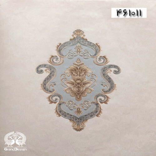 آلبوم کاغذ دیواری مونالیزا (Monalisa) کد 461011