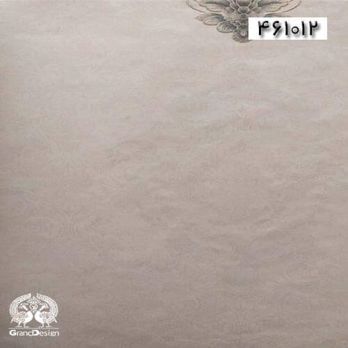 آلبوم کاغذ دیواری مونالیزا (Monalisa) کد 461012