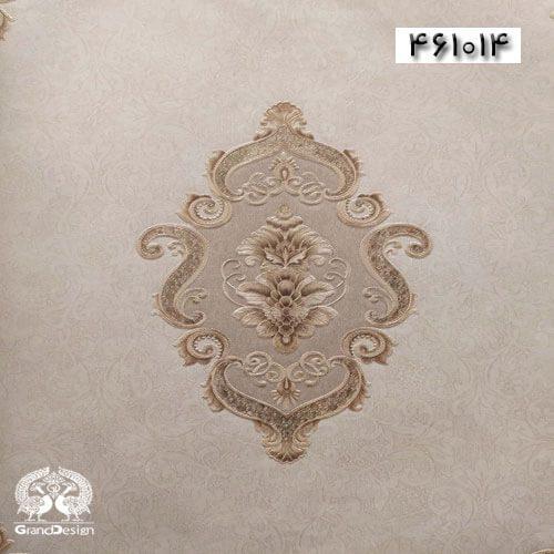 آلبوم کاغذ دیواری مونالیزا (Monalisa) کد 461014