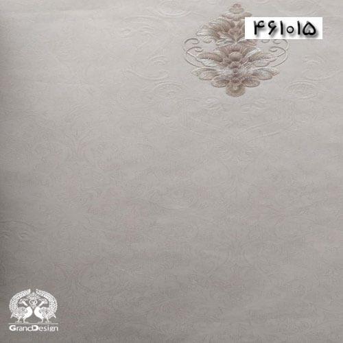 آلبوم کاغذ دیواری مونالیزا (Monalisa) کد 461015