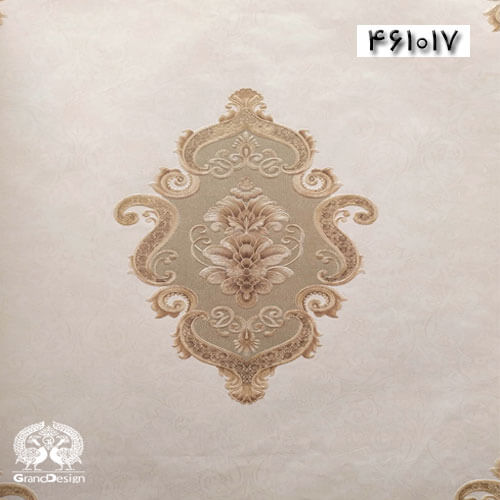 آلبوم کاغذ دیواری مونالیزا (Monalisa) کد 461017