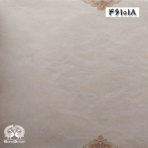 آلبوم کاغذ دیواری مونالیزا (Monalisa) کد 461018