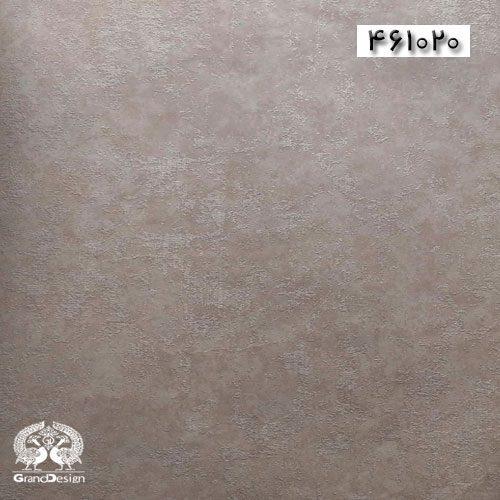 آلبوم کاغذ دیواری مونالیزا (Monalisa) کد 461020