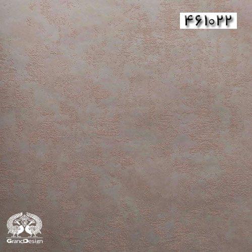 آلبوم کاغذ دیواری مونالیزا (Monalisa) کد 461022