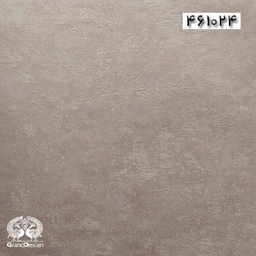 آلبوم کاغذ دیواری مونالیزا (Monalisa) کد 461024