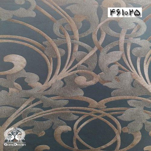 آلبوم کاغذ دیواری مونالیزا (Monalisa) کد 461025
