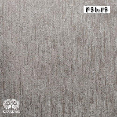 آلبوم کاغذ دیواری مونالیزا (Monalisa) کد 461026