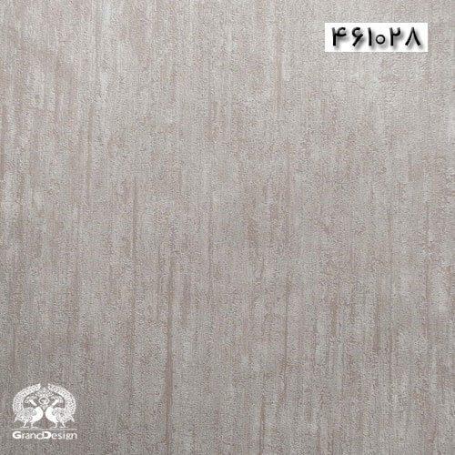 آلبوم کاغذ دیواری مونالیزا (Monalisa) کد 461028