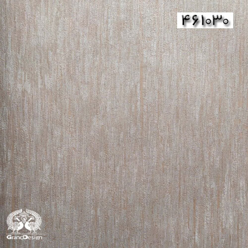 آلبوم کاغذ دیواری مونالیزا (Monalisa) کد 461030