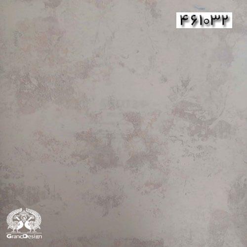 آلبوم کاغذ دیواری مونالیزا (Monalisa) کد 461032