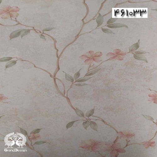 آلبوم کاغذ دیواری مونالیزا (Monalisa) کد 461033