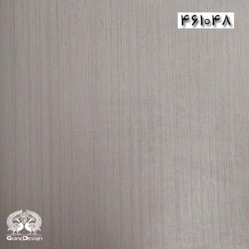آلبوم کاغذ دیواری مونالیزا (Monalisa) کد 461048