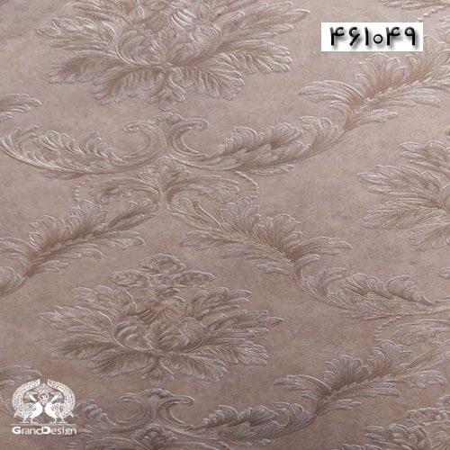آلبوم کاغذ دیواری مونالیزا (Monalisa) کد 461049