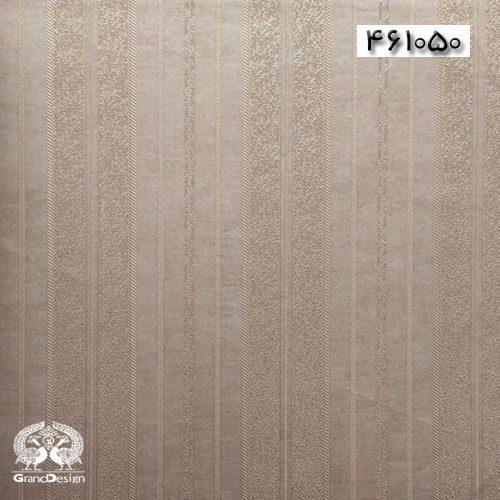 آلبوم کاغذ دیواری مونالیزا (Monalisa) کد 461050