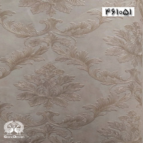 آلبوم کاغذ دیواری مونالیزا (Monalisa) کد 461051